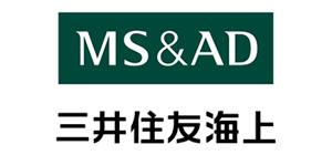 msad-logo